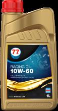 Racing Oil 10W-60