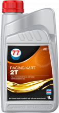 Racing Kart 2T
