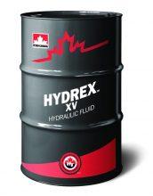 Hydrex XV All Season
