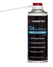 TSX.High.Tech.Oil