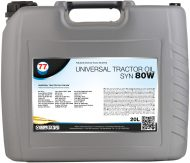 Universal Tractor Oil Syn 80W