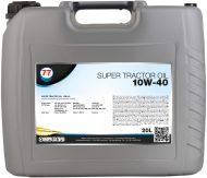 Super Tractor Oil 10W-40