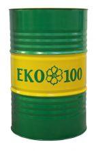 EKO100_tynnid