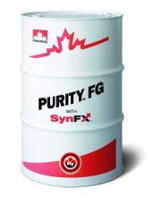 Purity FG