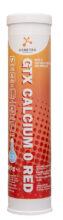 GTX Calcium 0 Red